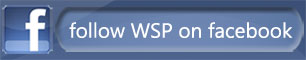 follow WSP on facebook
